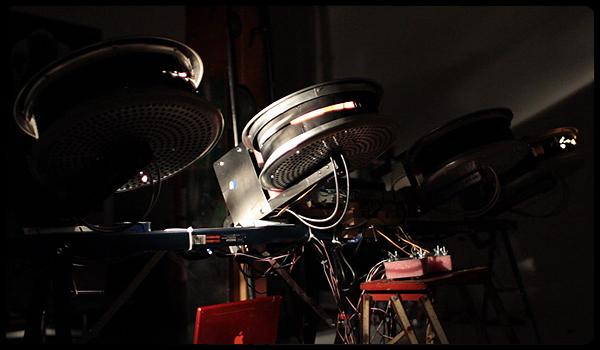 Nicolas-Noel-Jodoin-LightMachine-01.jpg
