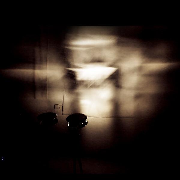 Nicolas-Noel-Jodoin-LightMachine-19.jpg