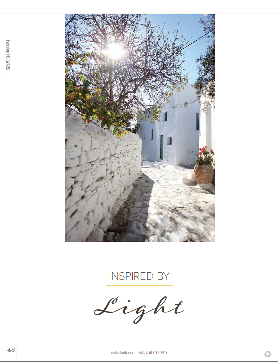 Amorgos, Greece 02.png