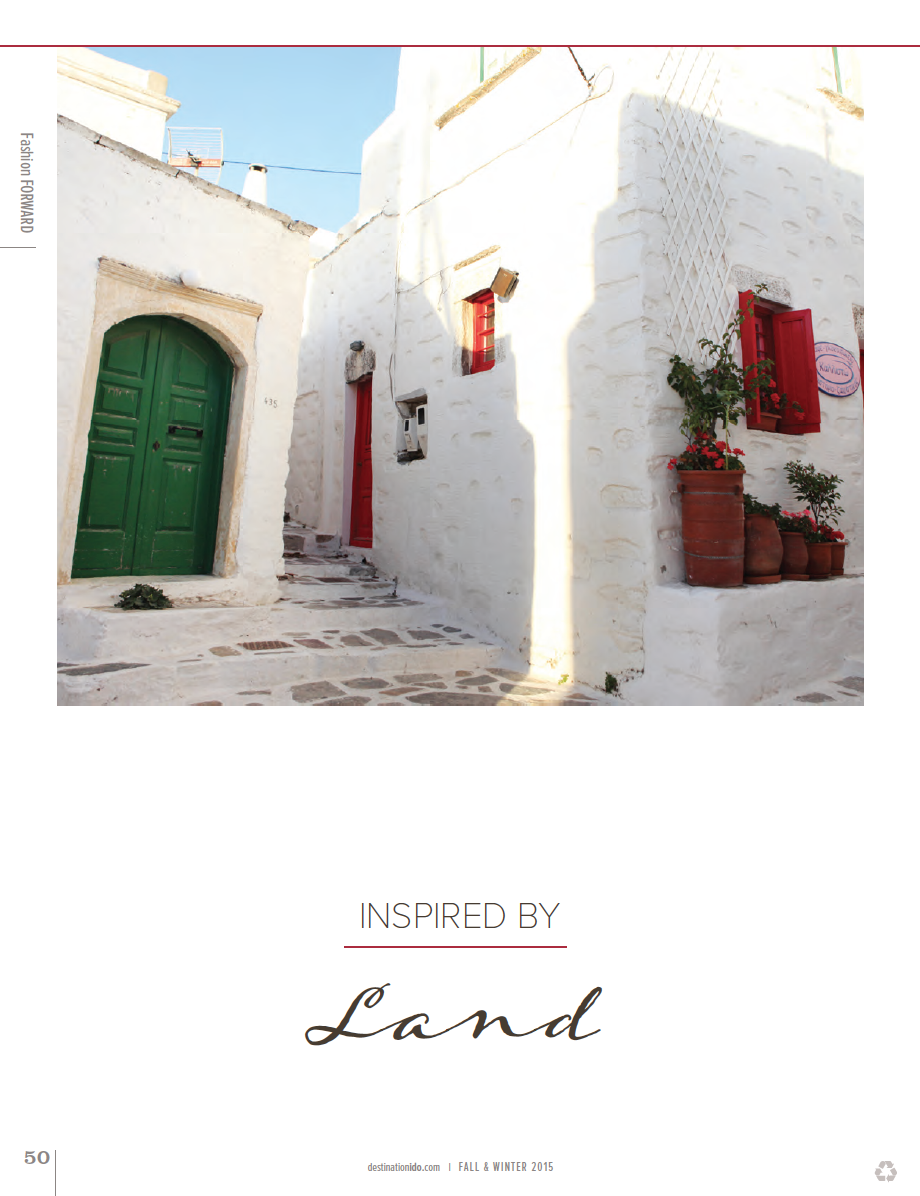 Amorgos, Greece 04.png