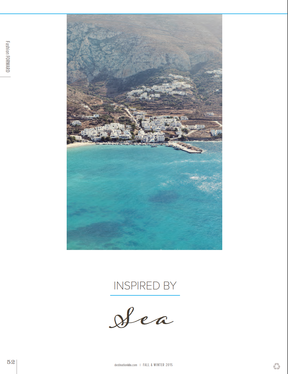Amorgos, Greece 06.png