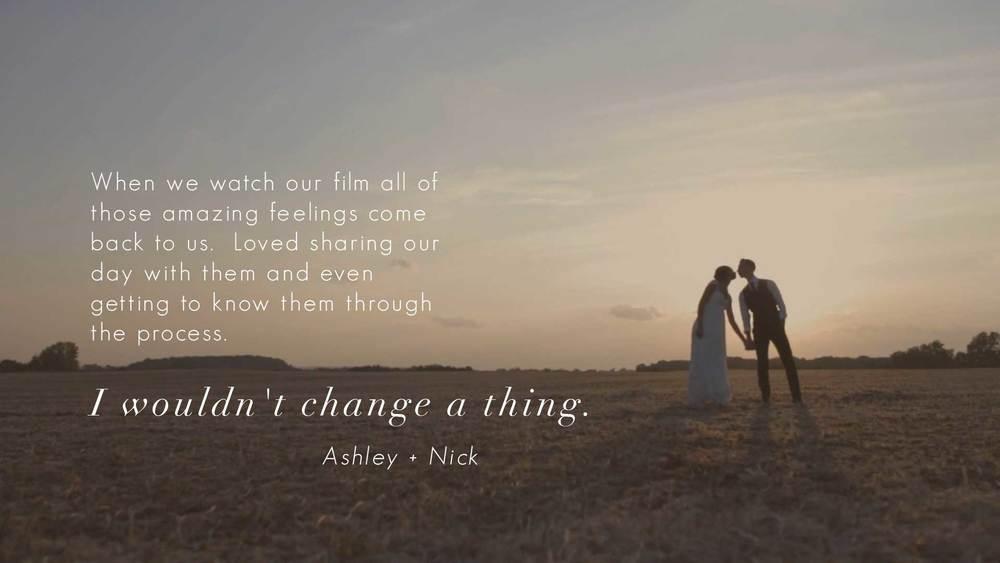 Ashley-+-Nick.jpg