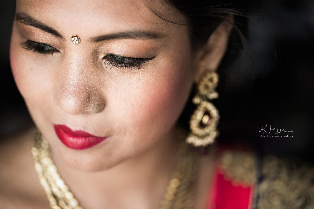 Kiran-+-Shreeti-0048.jpg
