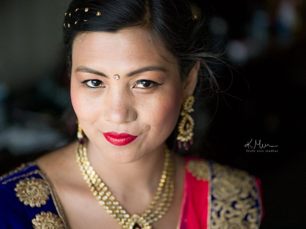Kiran-+-Shreeti-0066.jpg