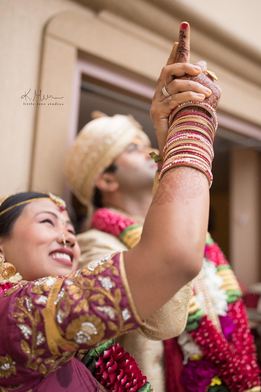 Kiran-+-Shreeti-0101.jpg