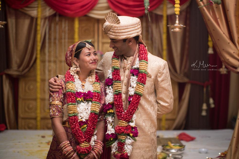 Kiran-+-Shreeti-0106.jpg