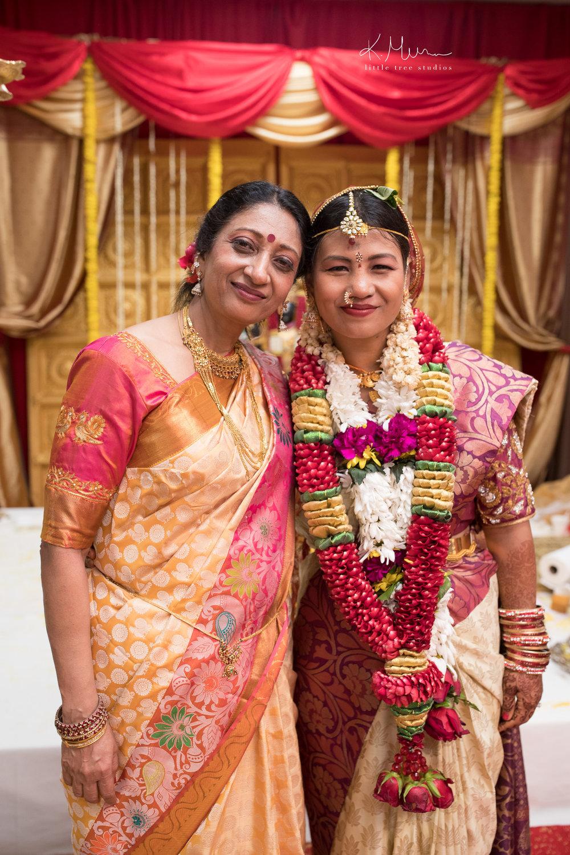 Kiran-+-Shreeti-0105.jpg