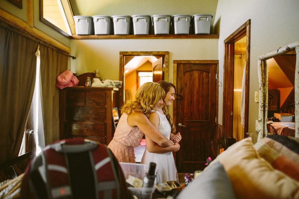 Rick-Elizabeth-Wedding-80.jpg