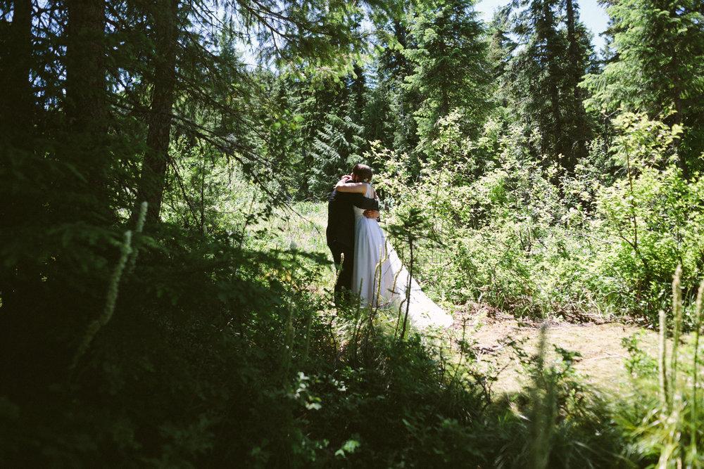Rick-Elizabeth-Wedding-143.jpg