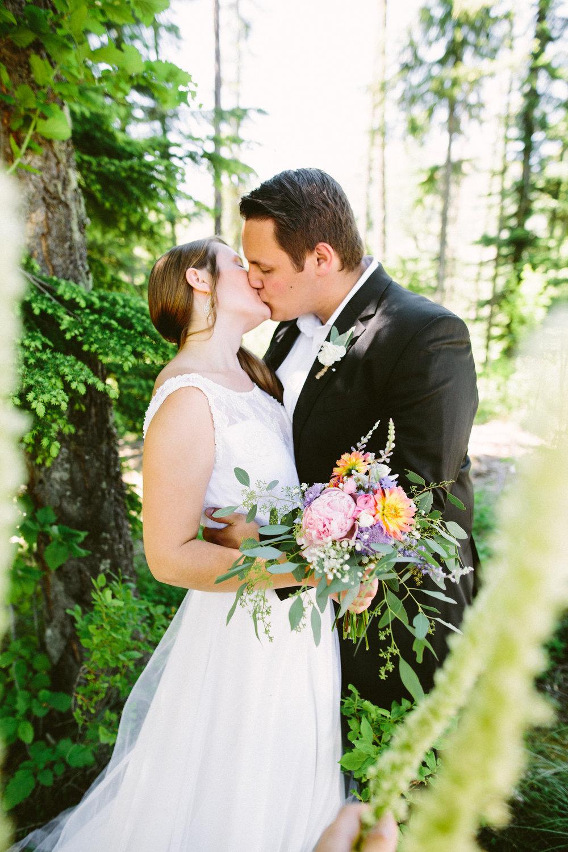 Rick-Elizabeth-Wedding-183.jpg