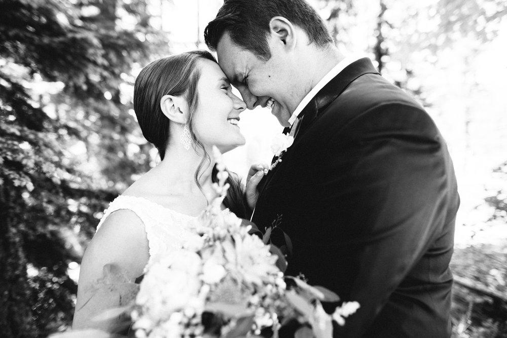Rick-Elizabeth-Wedding-187.jpg