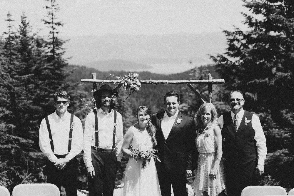 Rick-Elizabeth-Wedding-203.jpg