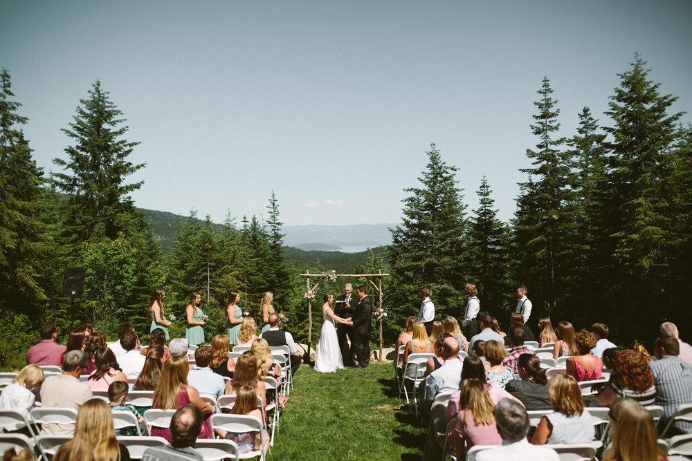 Rick-Elizabeth-Wedding-243.jpg