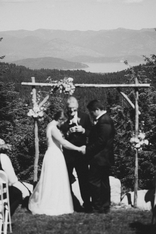 Rick-Elizabeth-Wedding-279.jpg