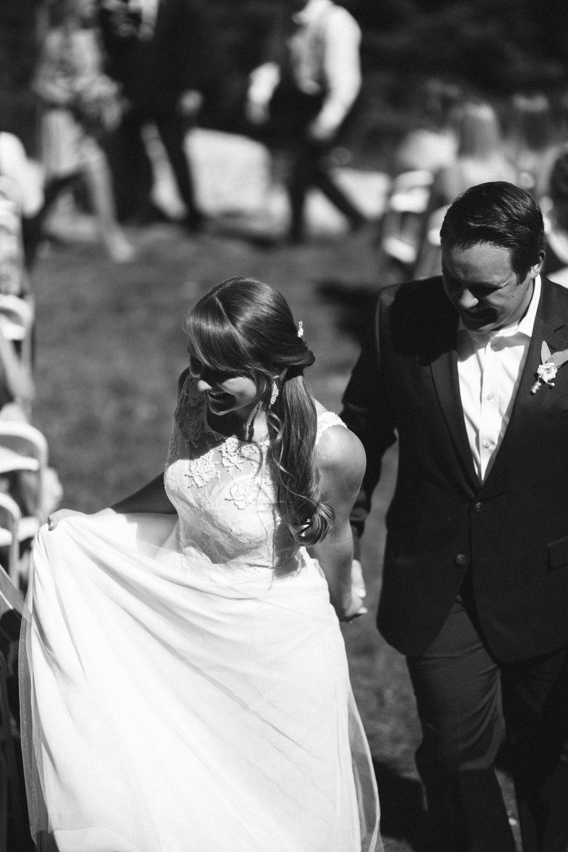 Rick-Elizabeth-Wedding-288.jpg