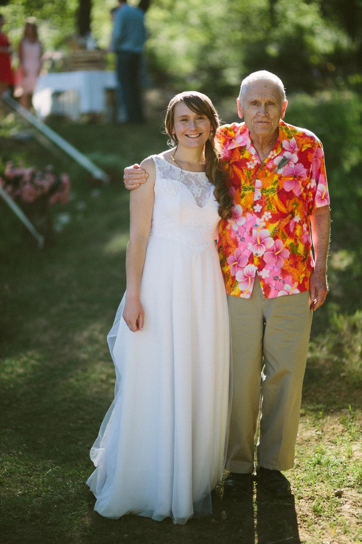 Rick-Elizabeth-Wedding-344.jpg