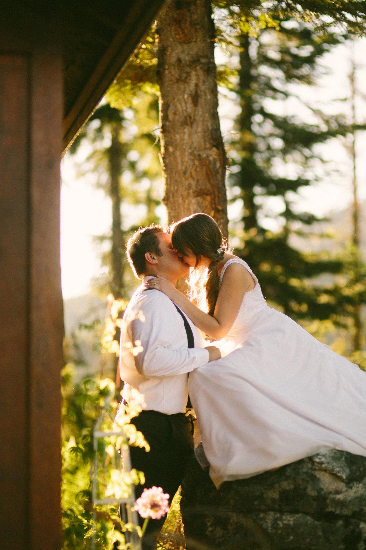Rick-Elizabeth-Wedding-472.jpg