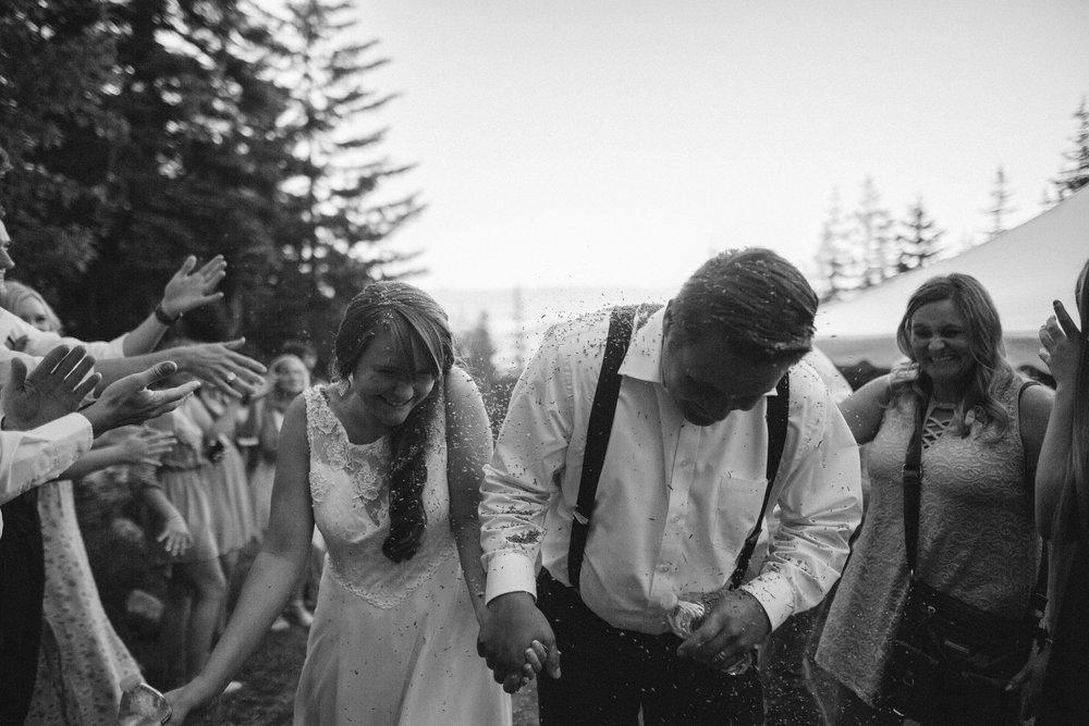 Rick-Elizabeth-Wedding-499.jpg