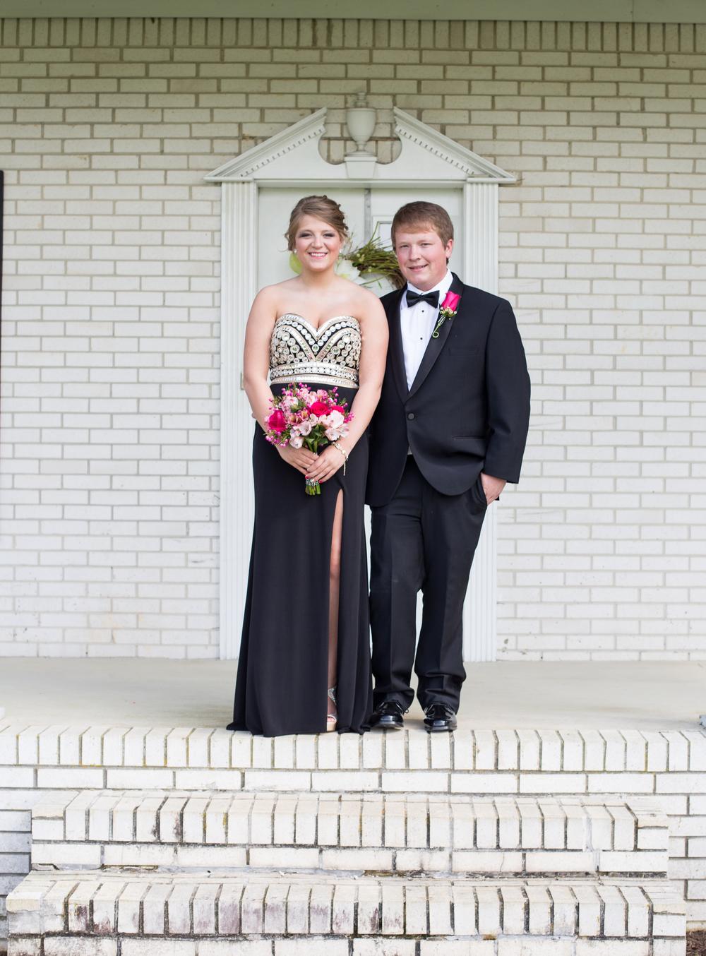 Prom 2015-14.jpg