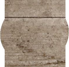 social-pinterest.png