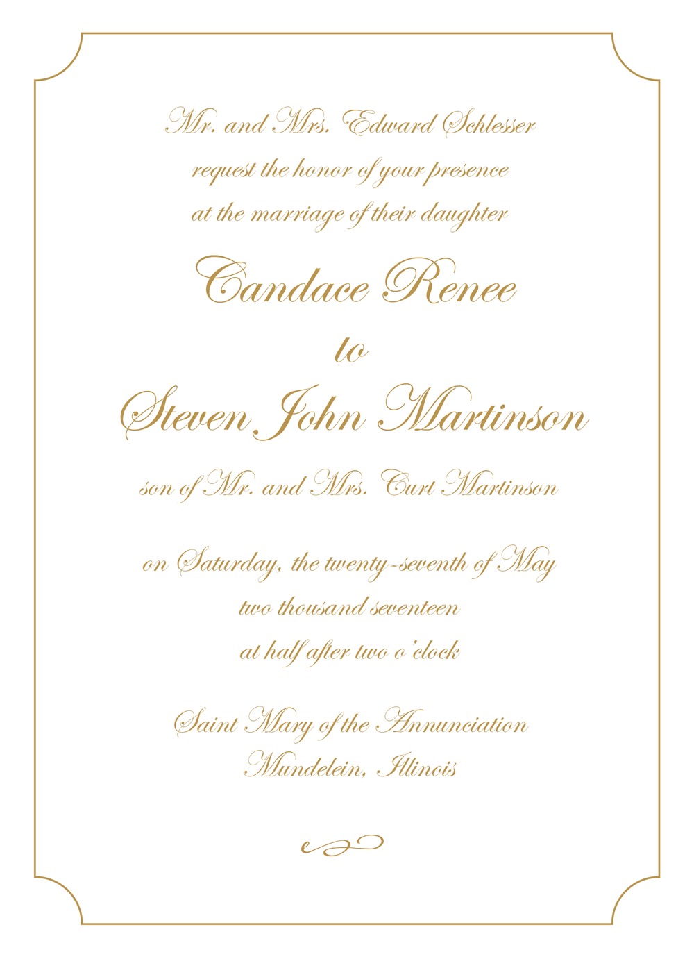 Candace_Invitation copy.png