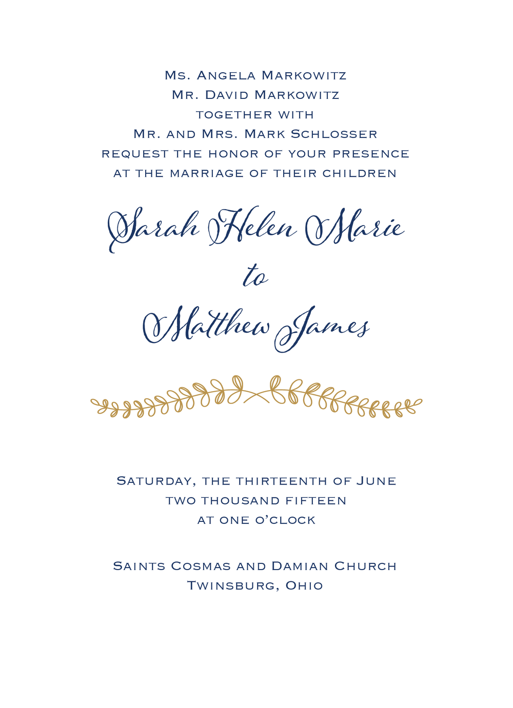 Sarah_Gray Wedding Suite_Invitation.png