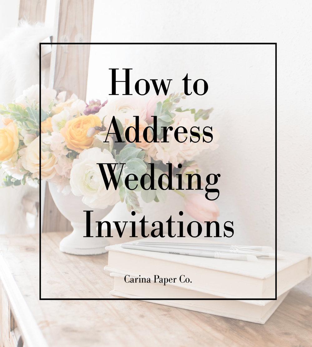 Wedding Address.jpg