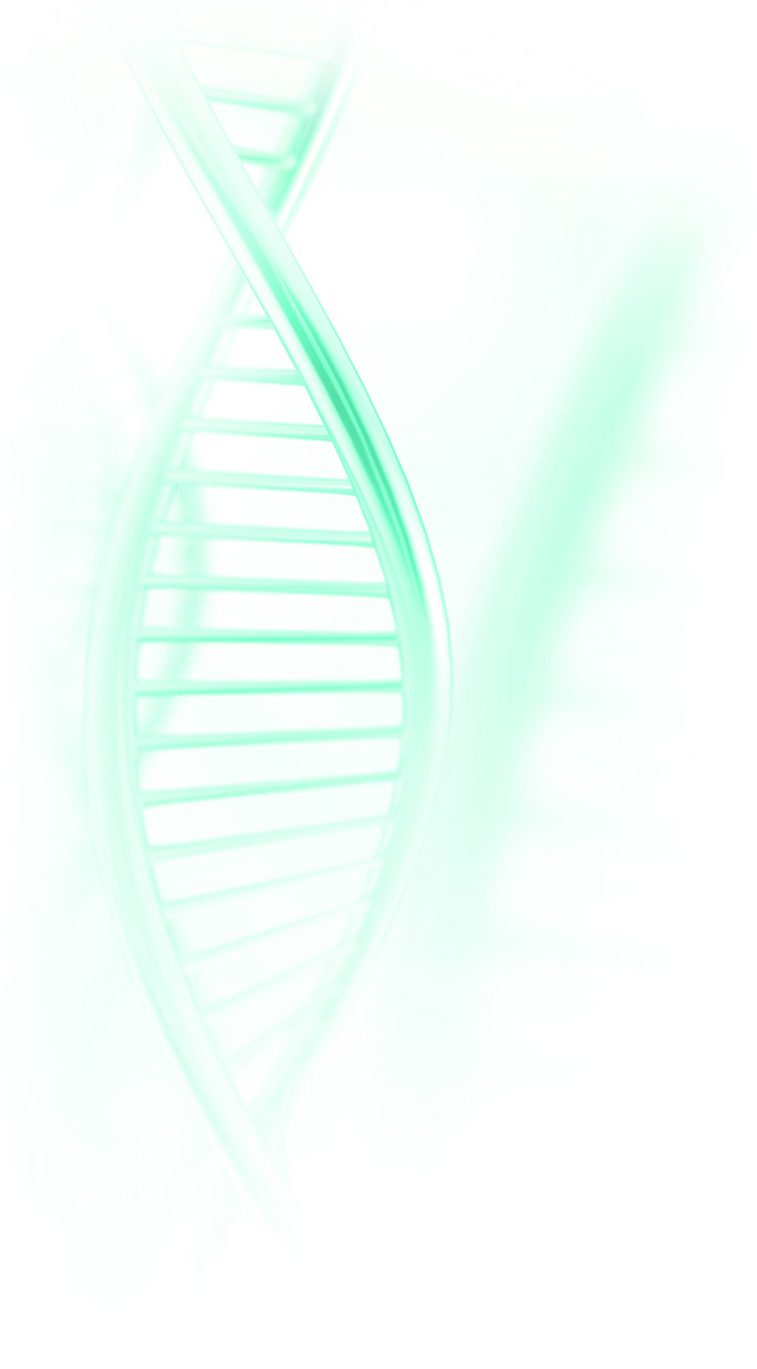green_dna-index_web.jpg