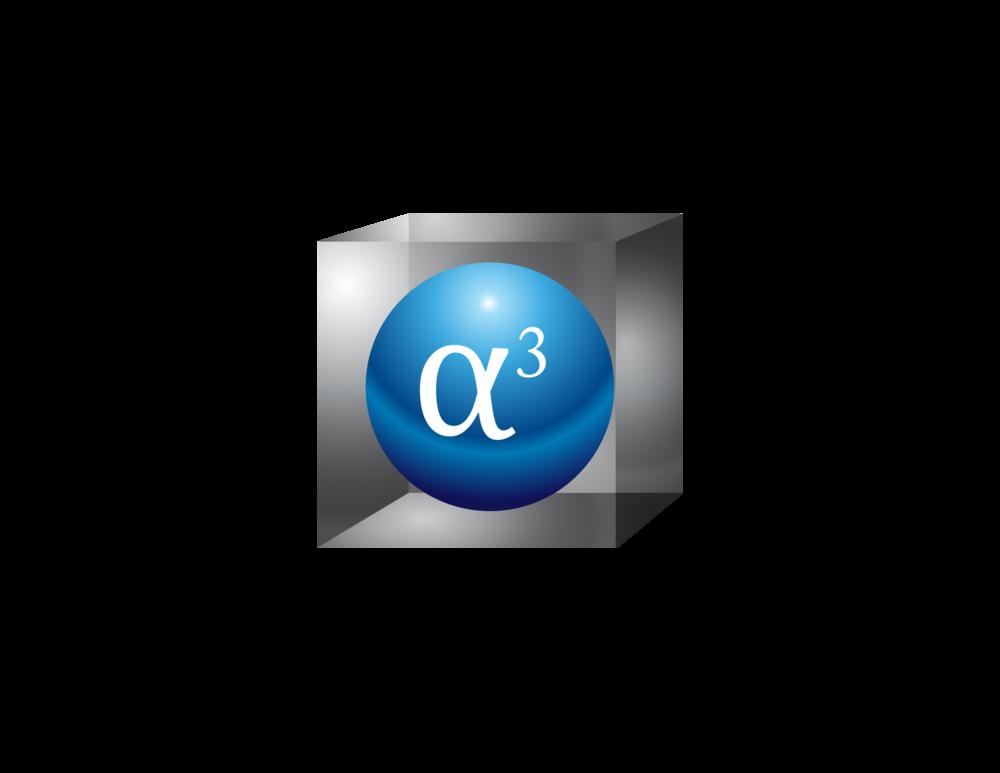 aci_logo_notext.png