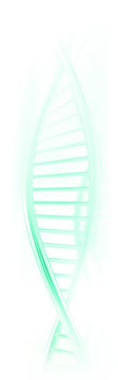 DNAforSide.jpg