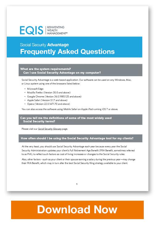 FAQs+Thumb.jpg