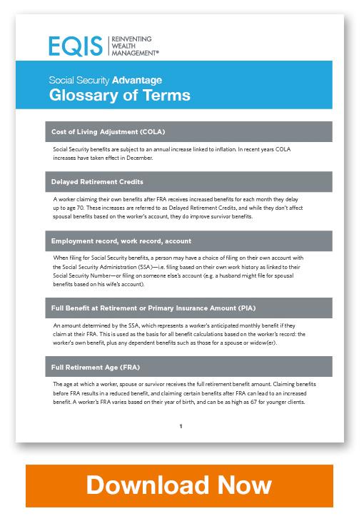 Glossary+Thumb.jpg