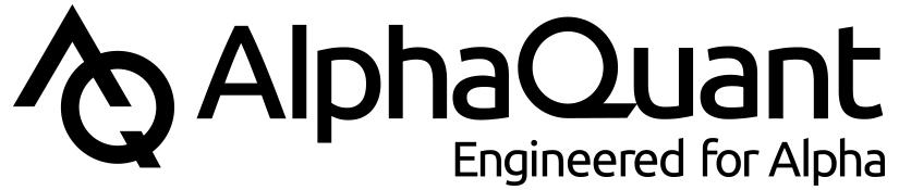 AQ_Logo_Black.jpg