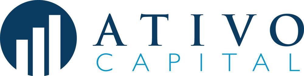 ATIVO_logo_rgb.jpg