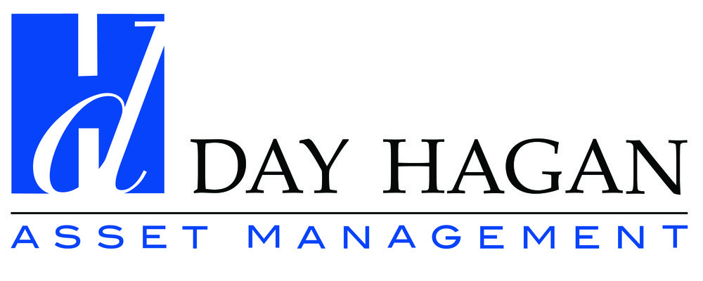 Day Hagan Logo.jpg