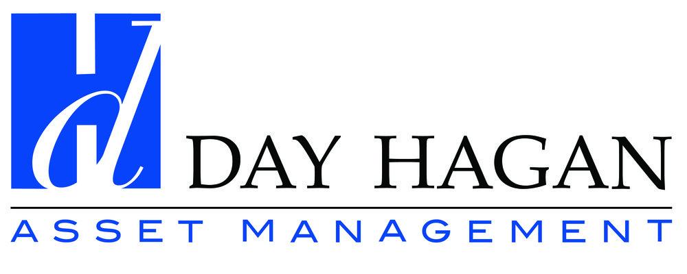 Day Hagan Logo.jpg