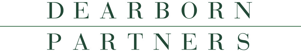 Dearborn Logo.jpg