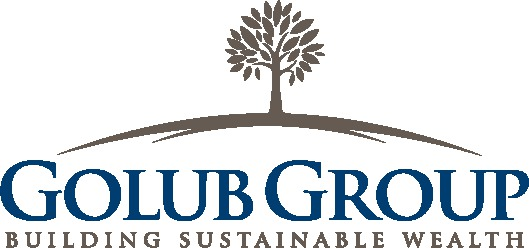 Golub Group Logo.jpg
