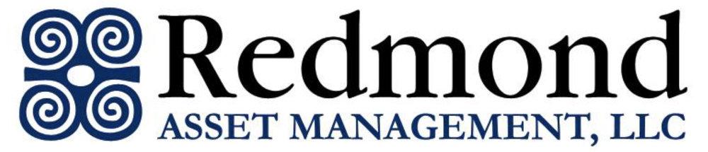 Redmond Logo.jpg