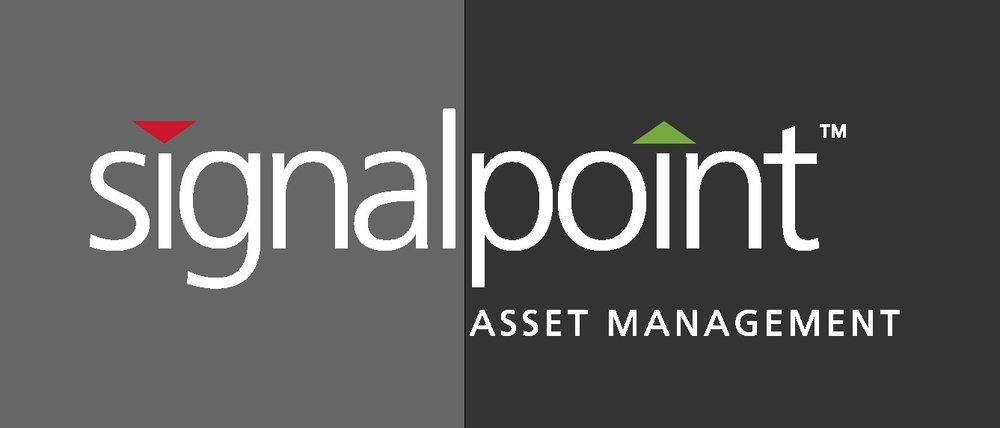 SignalPoint Logo 2018-New.jpg