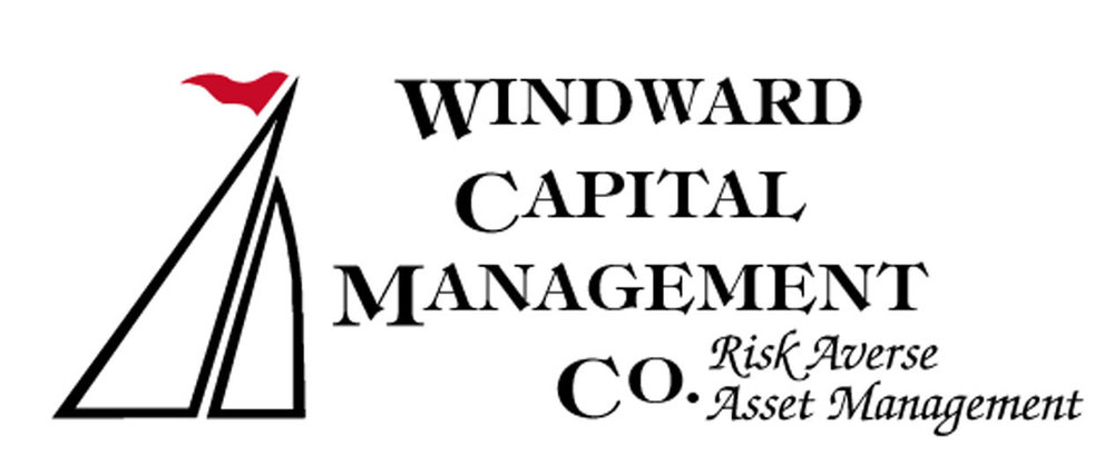 WINDWARD LOGO.JPG