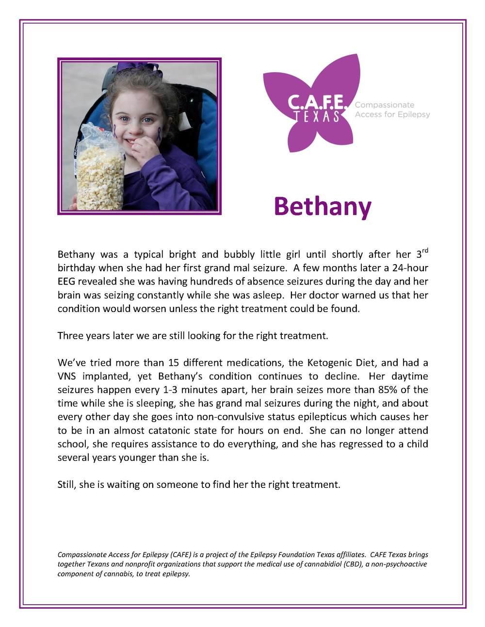 Bethany's Story.jpg
