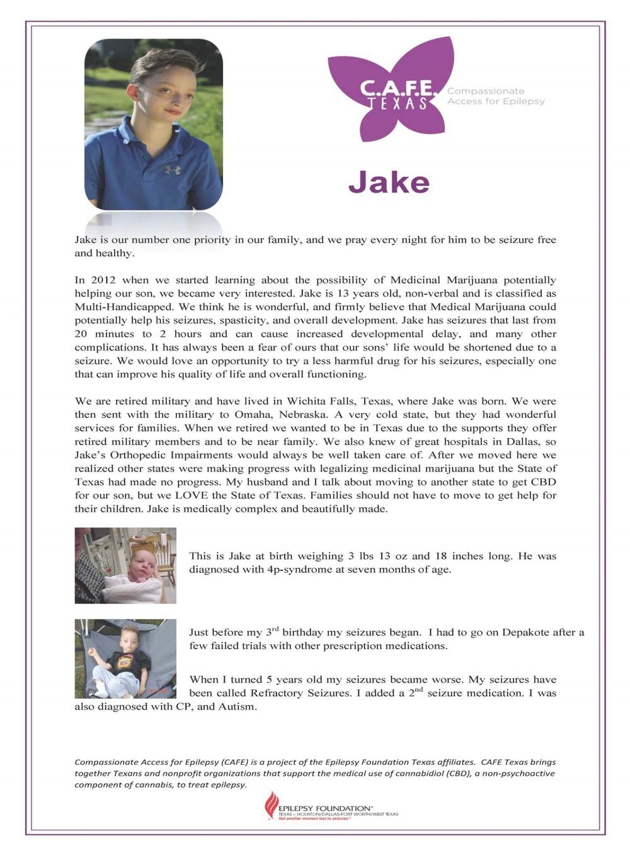 Jake's Story.jpg