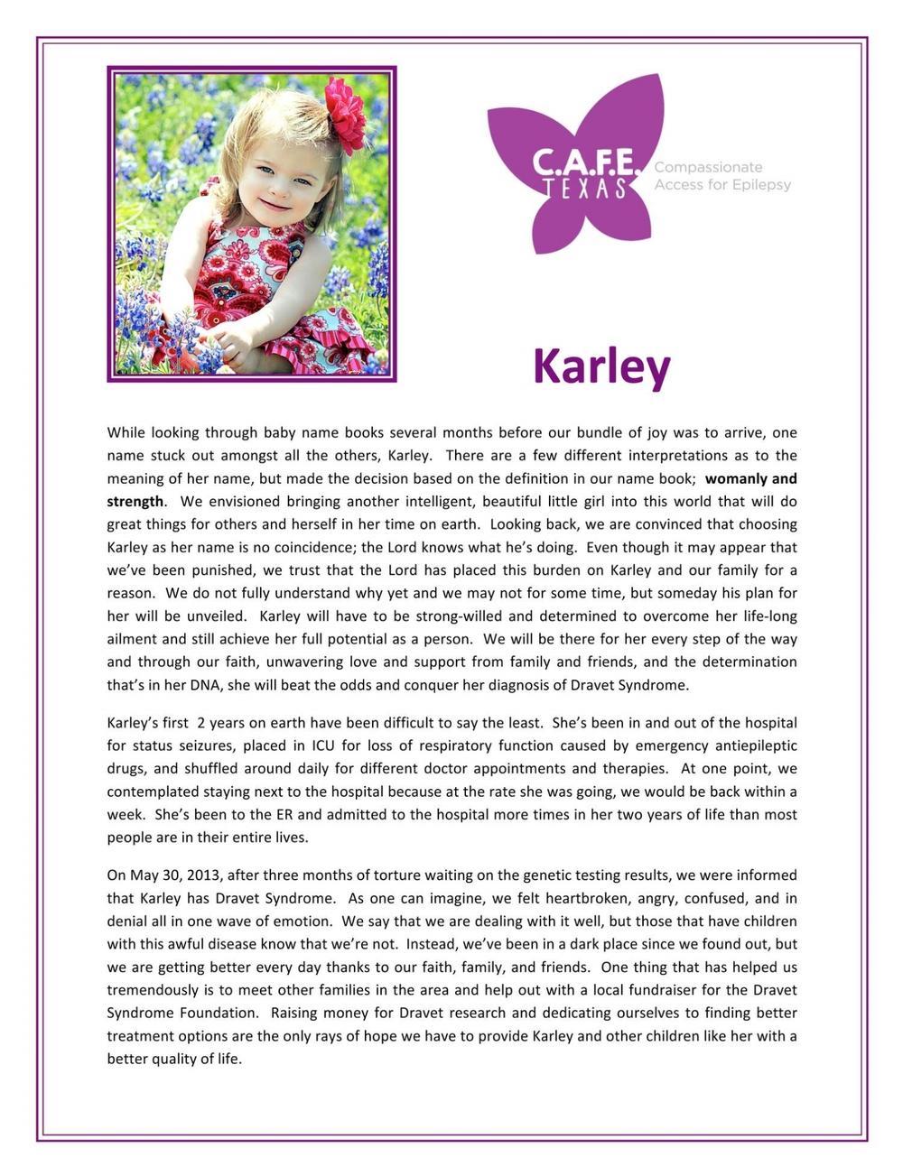 Karley's Story_Page_1.jpg