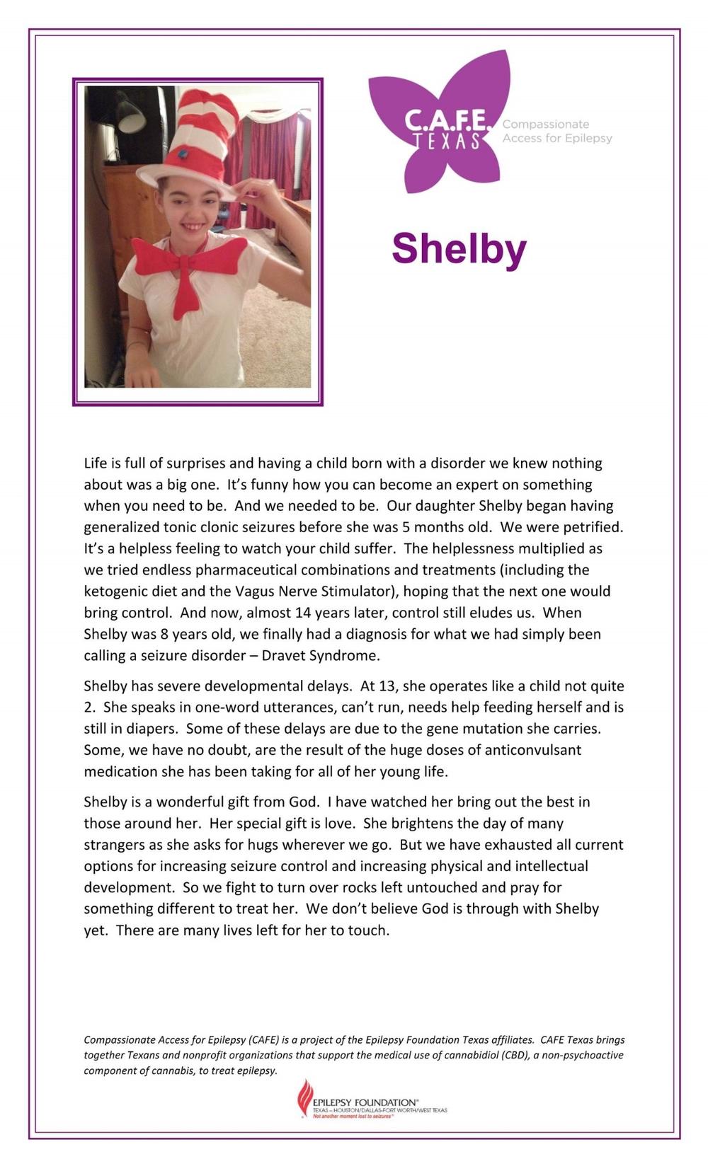 Shelby's Story.jpg