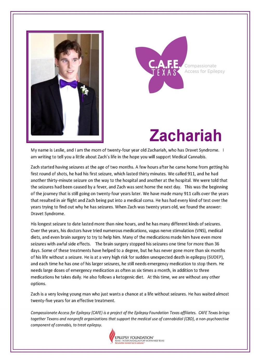 Zachariahs Story.jpg