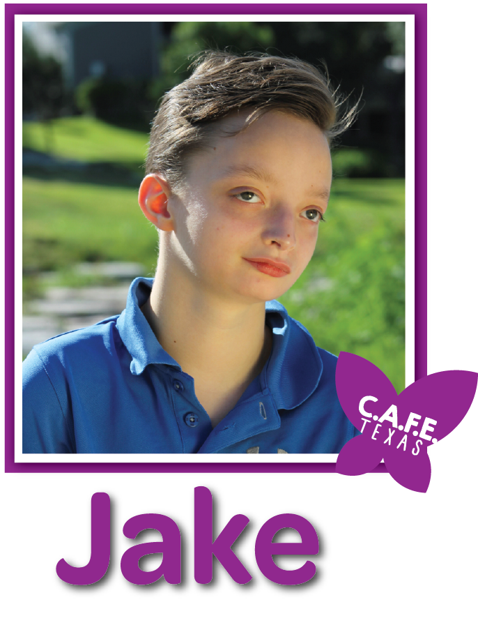 gallery-jake.png