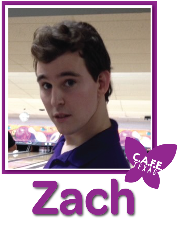 gallery-zach.png