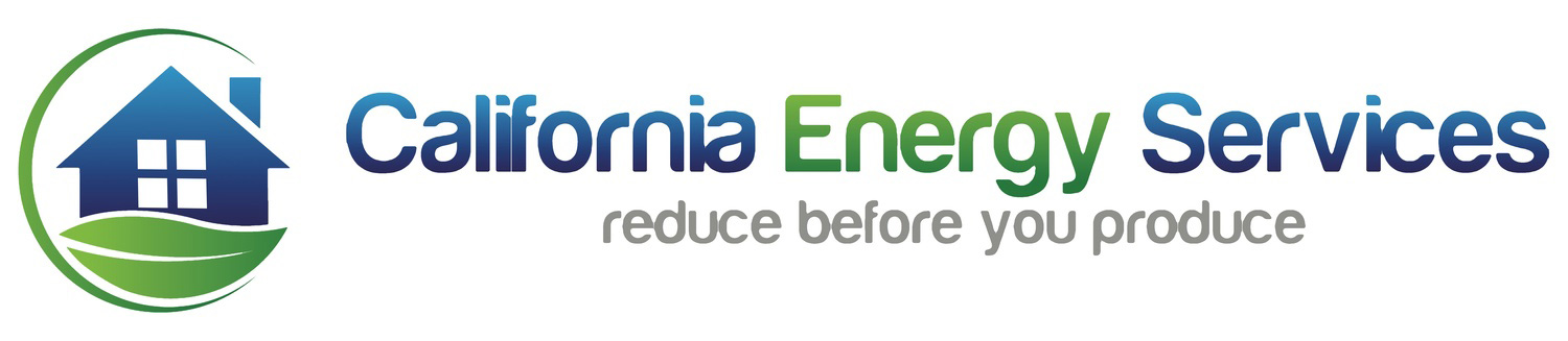 California Energy Services| HVAC, Home Performance & Solar | Eldorado Hills