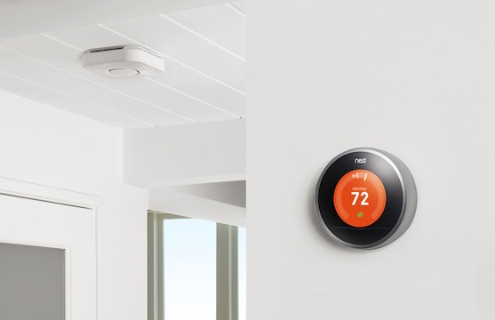 nest_protect_and_nest_thermostat.jpg